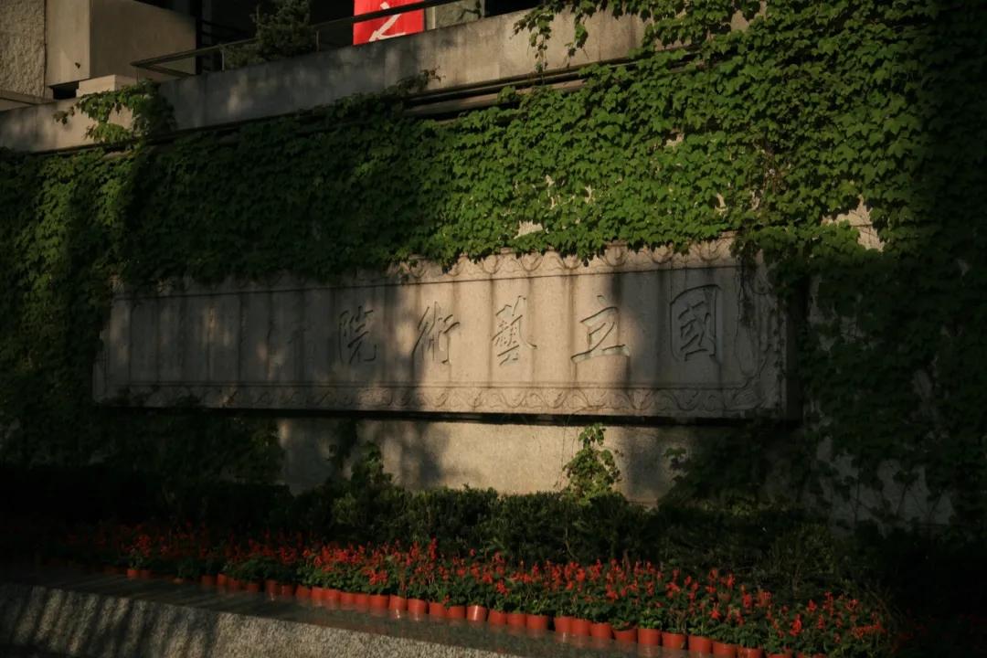 中国美术学院2021年本科招生人数